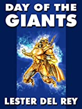 Best day of the giants Reviews