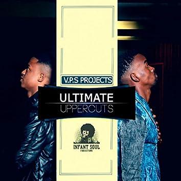 Ultimate Uppercuts