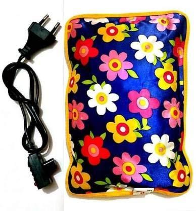 HNYR Electric hot water bags,Bottle,Heating Gel Pad,for pain relief, heating bag electric, Heating Pad-Heat Pouch Hot Water Bottle Bag, Electric Hot Water Bag
