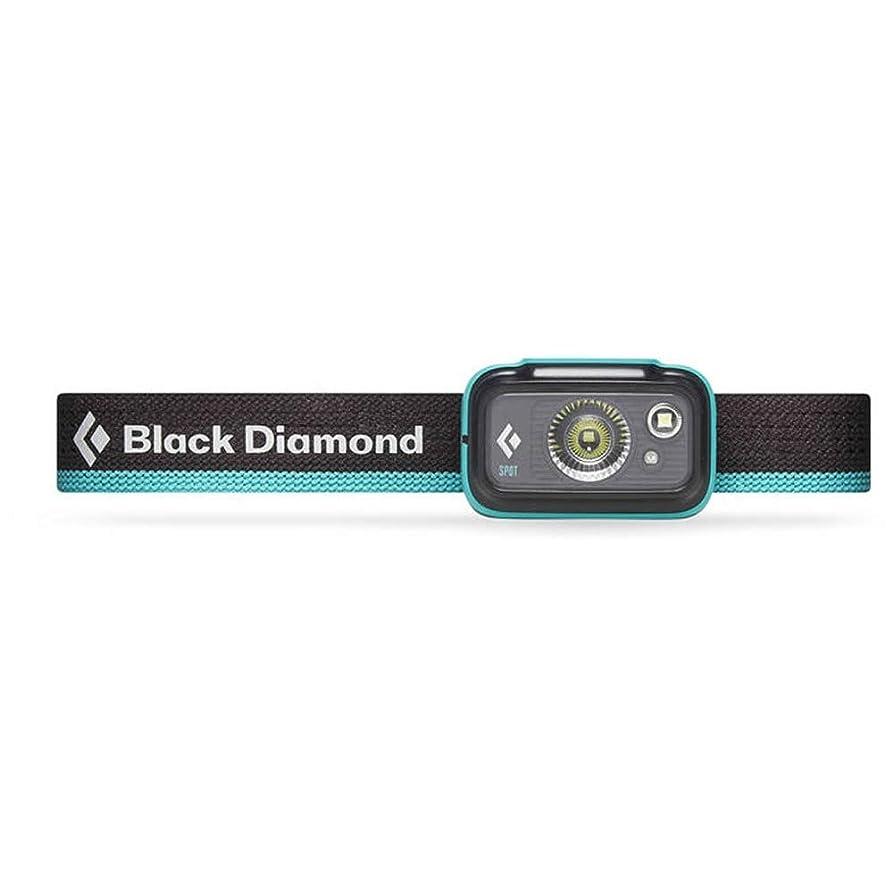 納屋戦うジュニアBlack Diamond(ブラックダイヤモンド) スポット325 BD81054 325ルーメン