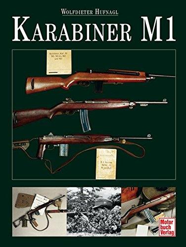 Karabiner M1