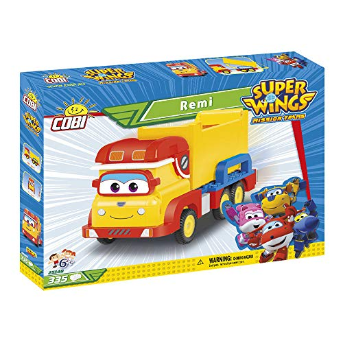 COBI COBI-25149 Toys