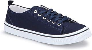 Kinetix CASTORE Lacivert Erkek Ayakkabı