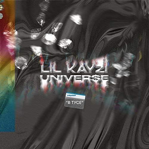 Lil Kayzi & Univer$e