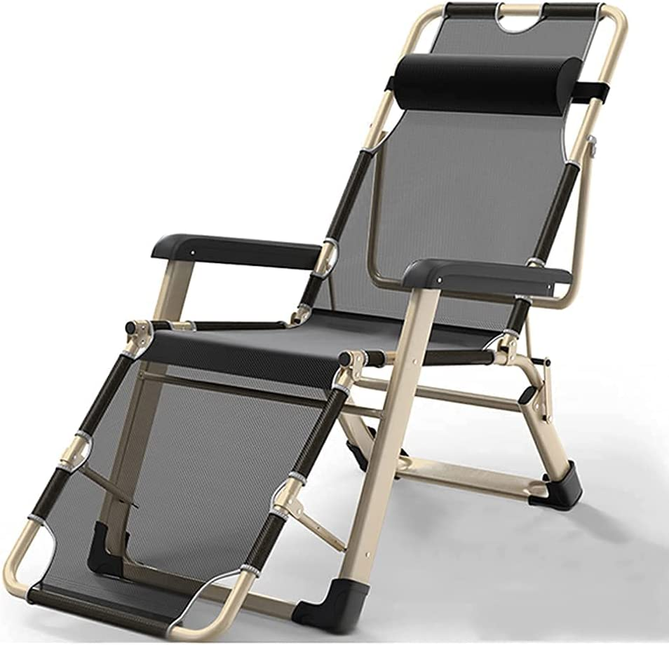 Zero San Diego Mall Gravity Sun Loungers Folding Relaxer Reclining Chairs with Cheap