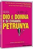 Dio E' Donna E Si Chiama Petrunya