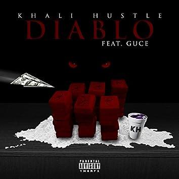 Diablo (feat. Guce)