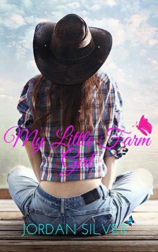 My Little Farm Girl (English Edition)