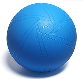 ヨガボール、男性と女性のフィットネスボール、バランスの減量ボール、ヨガボールチェア