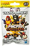 KRE-O Transformers Micro-Changers Mystery Pack (A2200)