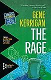 Image of The Rage (World Noir)