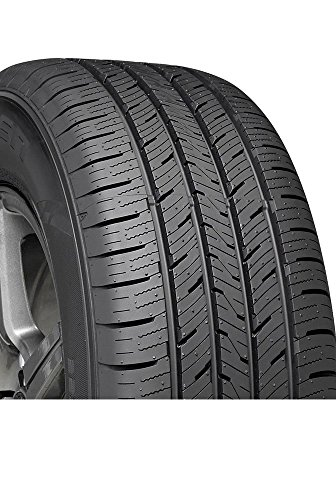 Falken Sincera SN250 AS Car Radial Tire-225/60R18 100H