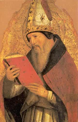 St. Augustine: Sermon on the Mount; Harmony of the Gospels; Homilies on the Gospels (English Edition)