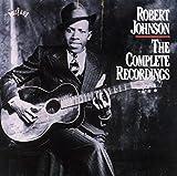 Johnson, Robert: The Complete Recordings (Audio CD)