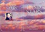 The land of stars : Sheet music for piano, violin, cello and orchestra (English Edition)