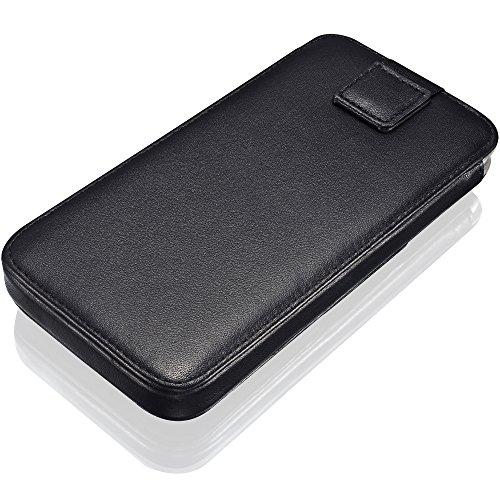 KAVAJ Tasche geeignet für Apple iPhone SE (2020), 8, 7, 6S, 6 4.7