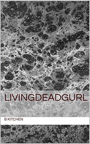 LivingDeadGurl (English Edition)