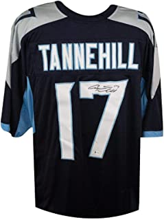 miami dolphins ryan tannehill jersey