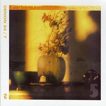 Denon 24/7: Vol. 5