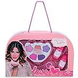 Violetta Maquillaje Maleta - 1 Pack