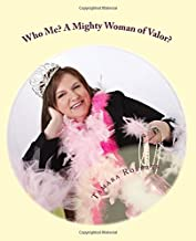 Best mighty woman of valor Reviews