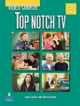 Top Notch TV 2 Video Course