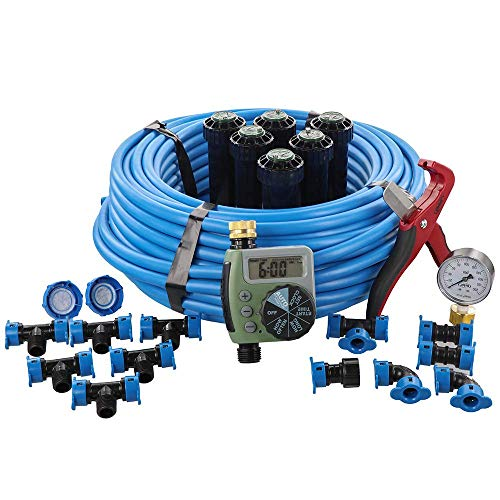 51jME ka98L - Orbit Sprinkler System Review 2020