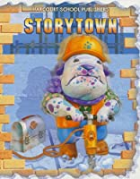 Breaking New Ground 3.2 (Story Town)