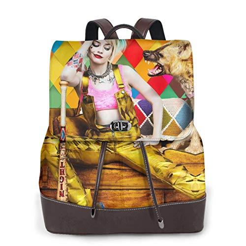 51jMEj85-yL Harley Quinn Umbrellas