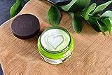 Yves Rocher Botanical Nutri-Repair - Maschera per capelli, 150 ml
