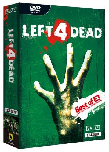 32位:Valve『Left 4 Dead 2』