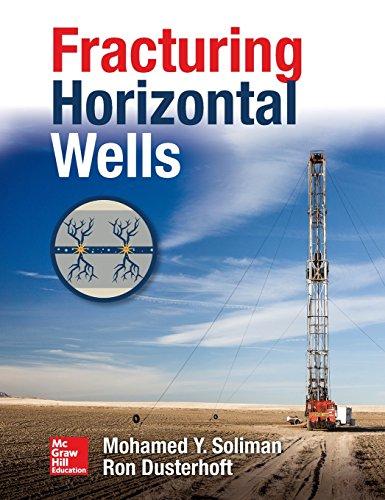 Download Fracturing Horizontal Wells 1259585611