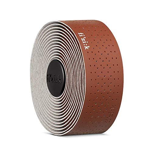 fizik Stuurlint Tempo Microtex Classic 2mm stuurband