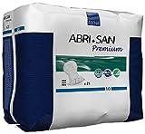 Abena Abri-San premium Briefs 10 2800 ml de protección