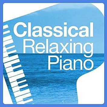Classical Relaxing Piano
