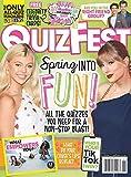 QuizFest