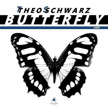 Butterfly (2006)