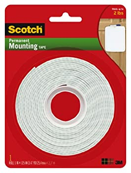 Best scotch mounting tape Reviews