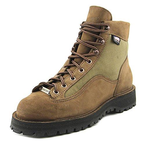 [ダナー] Women's Light II Outdoor Boot