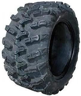 GBC Grim Reaper All- Terrain R Tire-26x11-12 28E