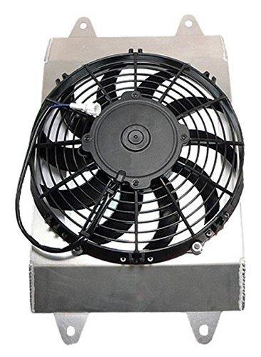All Balls Cooling Fan 70-1025