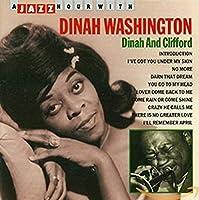 Dinah & Clifford