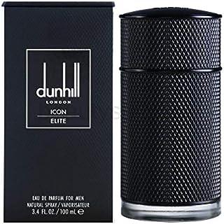 Icon Elite by Dunhill for Men Eau de Parfum 100ml