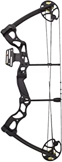 xgear compound bow manual