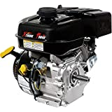 Engines - Best Reviews Guide
