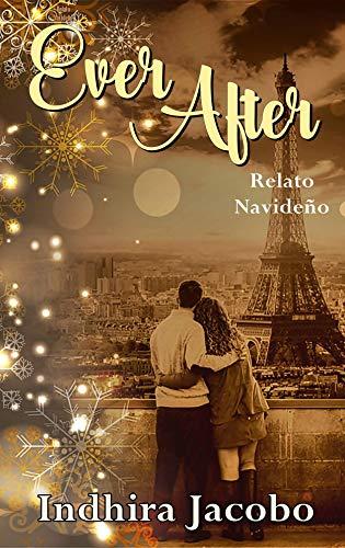 Ever After (La chica de mis sueños nº 5)