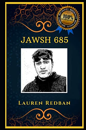 Jawsh 685: Famous Singer and Music Producer, the Original Anti-Anxiety Adult Coloring Book: 0