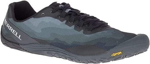Best mens running shoes minimalist Reviews
