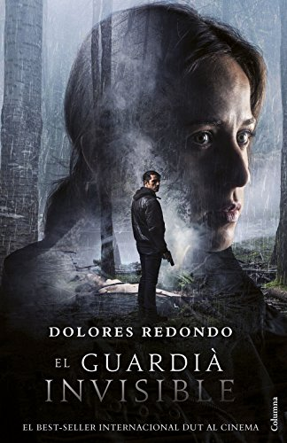 El guardià invisible (Trilogía del Baztán Book 1) (Catalan Edition)