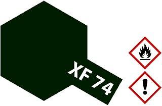 Xf74 Acrili Mini Mate Od Jgsdf